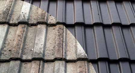 Roof_restoration_adelaide